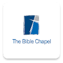 The Bible Chapel icon