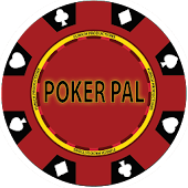 Pokerpal - Texas Holdem