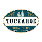 Logo of Tuckahoe Holly Beach