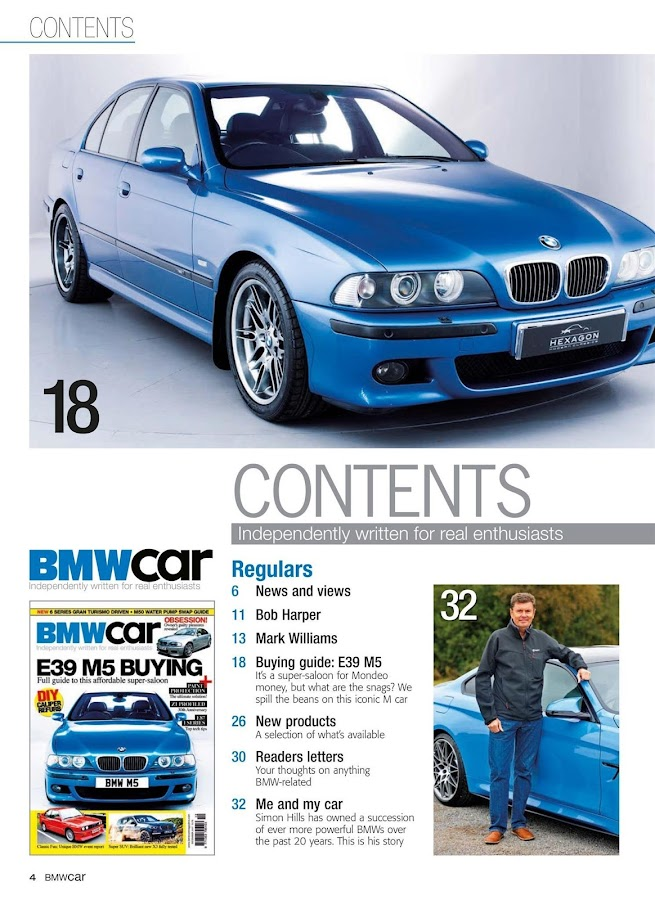 BMW Car   Android Apps on Google Play