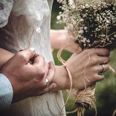 Wedding photographer Mehmet ali Öksüz (mehmetalioksuz). Photo of 01.02.2018