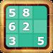 Sudoku + APK