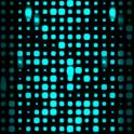 Digital Pixel Pro Live Wallpaper icon