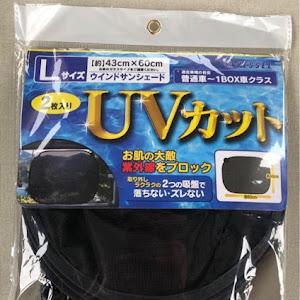 ハイエースバン GDH206V SUPER-GL改 ESPACIO~es~のカスタム事例画像 朝陽@GDH206Vさんの2020年08月09日05:02の投稿