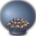 Pick 5 Lottery Picker