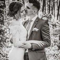 Wedding photographer Aleksey Goncharov (aliftin). Photo of 08.06.2018