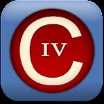 Calcy IV Icon