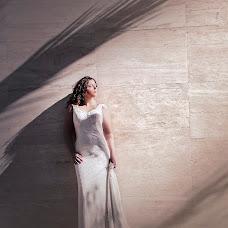 Wedding photographer Salva Ruiz (salvaruiz). Photo of 07.06.2017