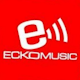 Download Eckomusic For PC Windows and Mac
