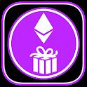 ETHCollector icon