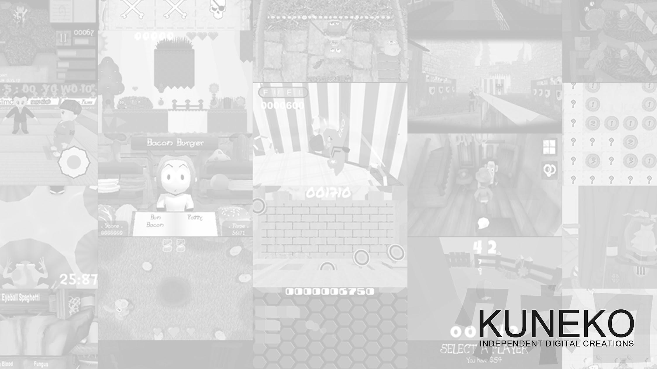 Kuneko