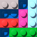 Unblock Brick Free icon