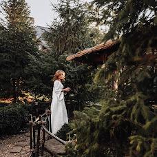 Wedding photographer Anna Yacenko (Ani22). Photo of 15.07.2015