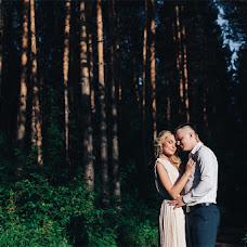 Wedding photographer Stanislav Tyagulskiy (StasONESHOT). Photo of 29.07.2017