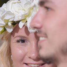 Wedding photographer Ashley Hurbansee (TIBETO). Photo of 13.02.2018
