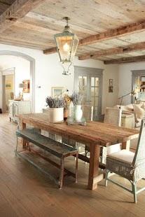 Kuchyňský Stůl Soupravy - náhled