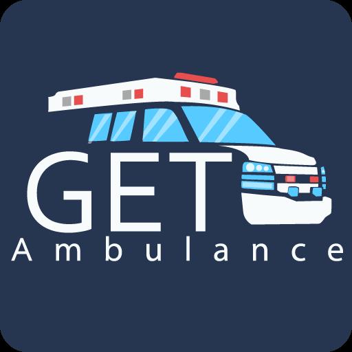 Get Ambulance