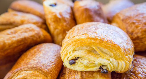 11 French Bakeries in NYC That You Don't Have to Wait in Line For