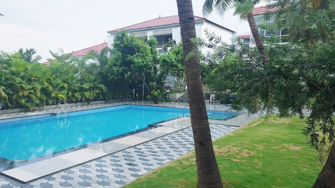 Scopri le anteprime scopri le novità tutti i volantini. D Wayfarer Inn Resort Erode Luxury Villa Resorts Resort In Erode