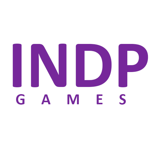 INDP Games & Apps avatar image