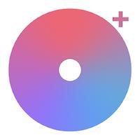 Diffuse - Apple Music Live Wallpaper 📀