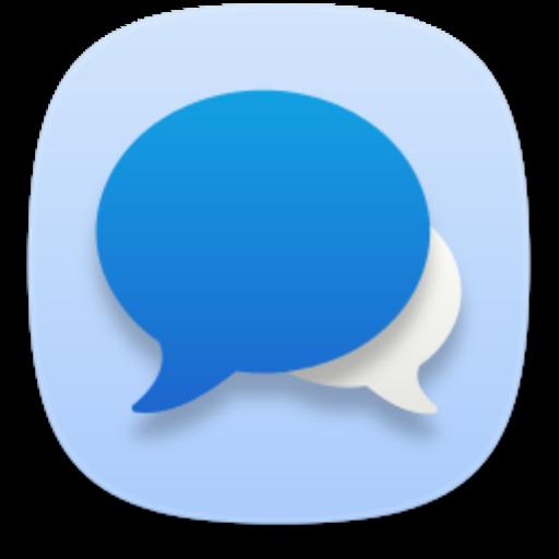 Kenalan Yuk 遊戲 App LOGO-硬是要APP
