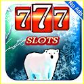 Frozen Winter Casino Slot icon
