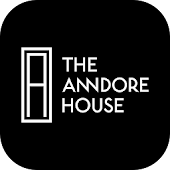The Anndore House