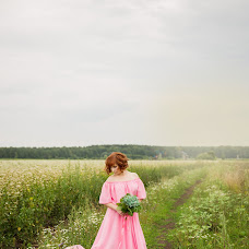 Wedding photographer Olga Osokina (olena). Photo of 05.08.2015