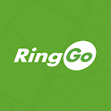 RingGo - pay by phone parking icon