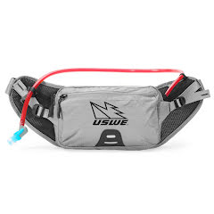 Zulo™ 2 Hydration Hip Pack / With 1.0L Hydration Bladder