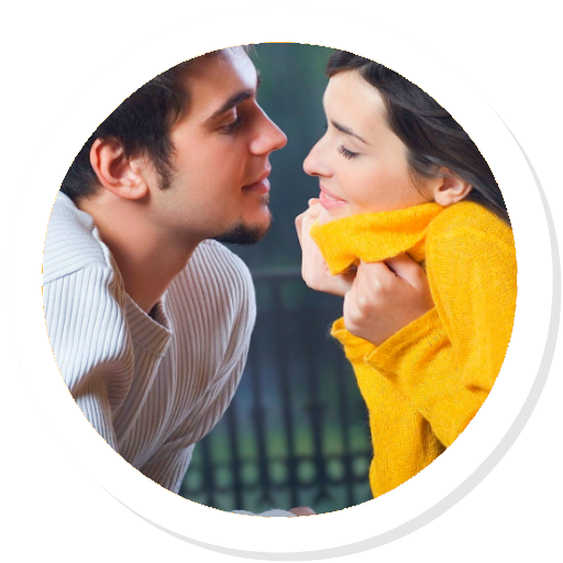 Men Relationship 遊戲 App LOGO-硬是要APP