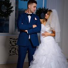 Wedding photographer Artem Dorofeev (photozp). Photo of 16.03.2018