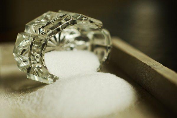 Salt-1-600x400.jpg