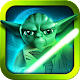 LEGO® STAR WARS™ (game)