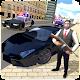 Gangster Crime Car Simulator (game)