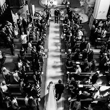 Wedding photographer Monica Atzeni (monicatzeni). Photo of 05.05.2016