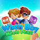 When Boy Meets Pearl Android apk