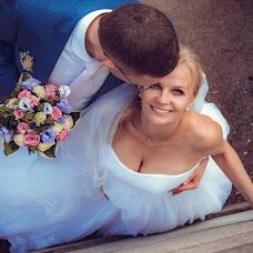 Wedding photographer Maksim Kanakin (maximkanakin). Photo of 09.10.2014