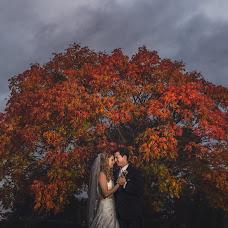 Wedding photographer Orlando Suarez (OrlandoSuarez). Photo of 14.11.2017