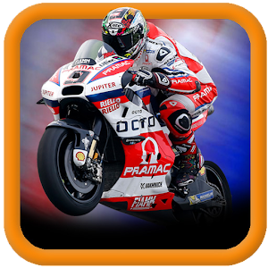 Motogp Speed Racer 3D