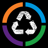 Recycle First