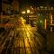 DSC_1543_Camera RAW_+1_+2_-0_-1_-2_tonemapped_fix2_pointlight_240.jpg