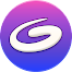 My Galaxy file APK for Gaming PC/PS3/PS4 Smart TV