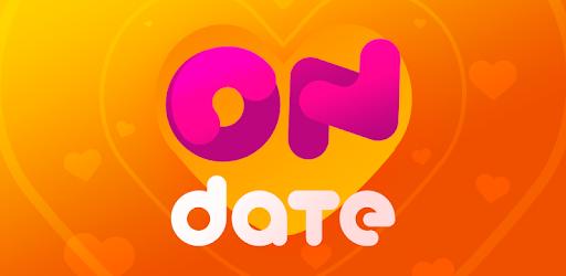 Online Dating första budskapet idéer