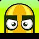 Pen Head (game)