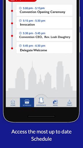 免費下載新聞APP|DNC 2016 app開箱文|APP開箱王