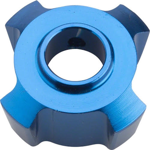 X-Fusion Micro Lite Rear Shock Air Seal