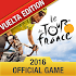 Tour de France 2016 - The Game v1.2.9