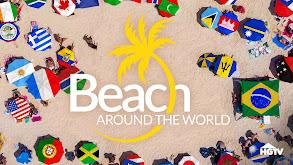 Beach Around the World thumbnail